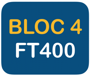 Bloc 4 FT400 reduce Fortunate Trader Make It Happen Trading Stock Market LIVE Webinars Experience to get you the best knowledge