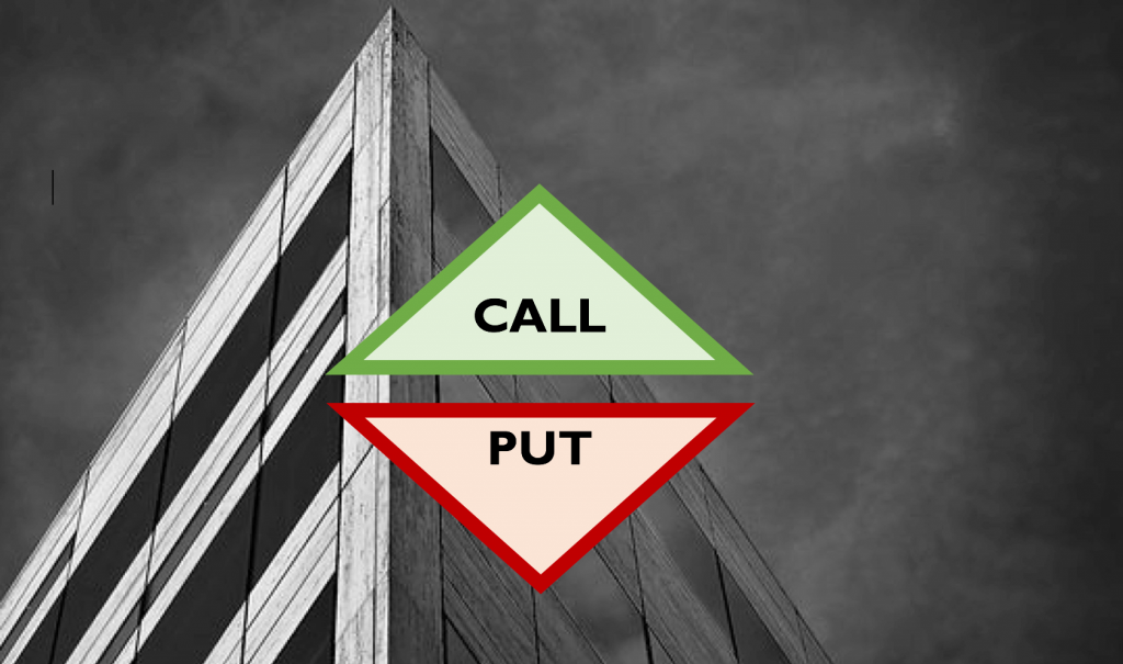 How do stock options work trade calls and puts part 2