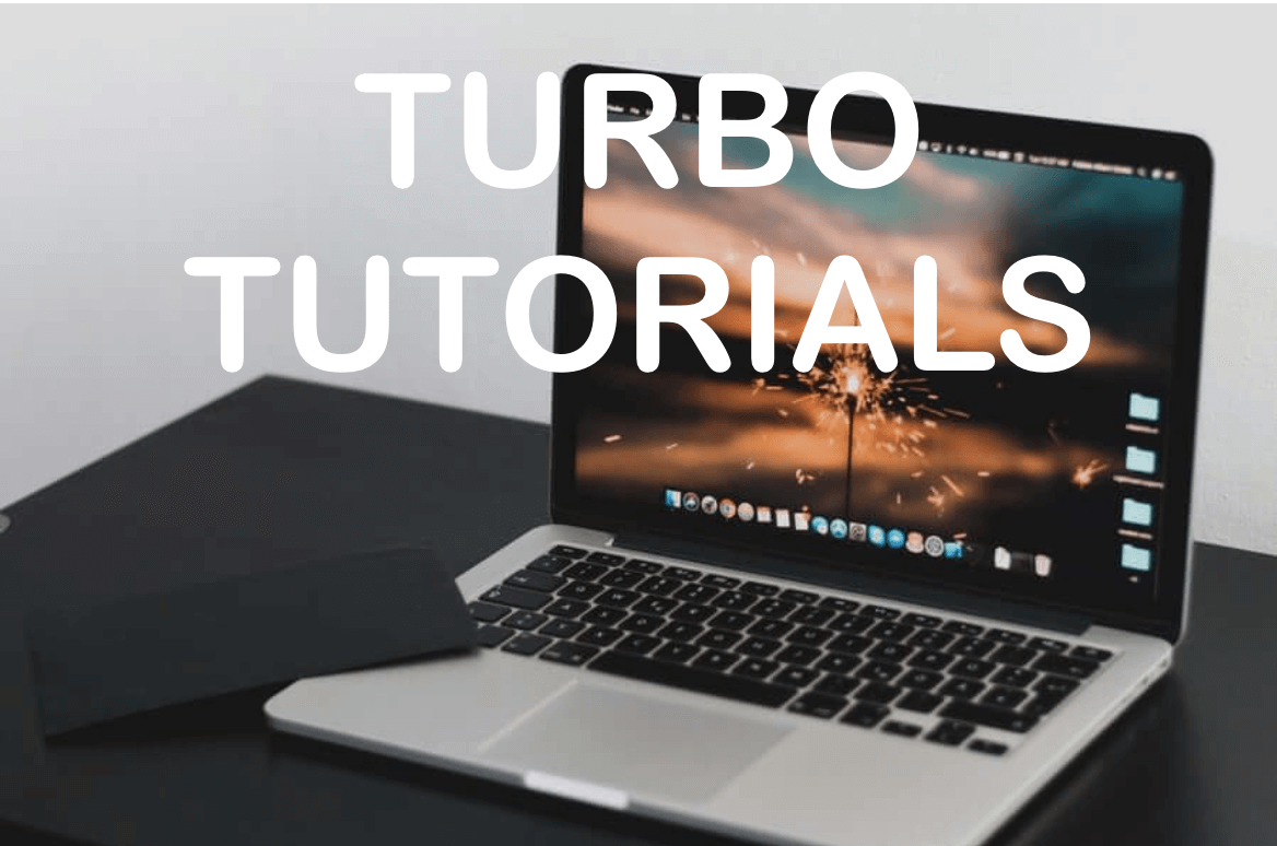 My Mission is to help you achieve the Possible Live Webinars Fortunate Trader Make It Happen Trading Stock Market Turbo Tutorials